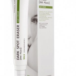 DARK SPOT ERASER 24H CREAM