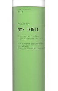 NMF TONIC