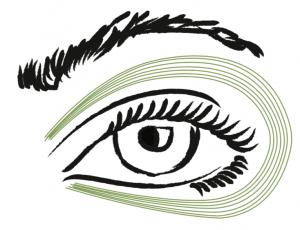 INNO-EXFO Ultimate eye corrector aplikácia