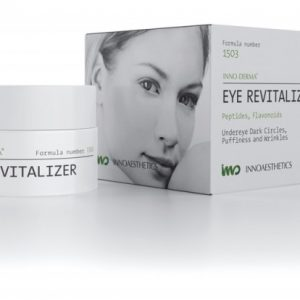 EYE REVITALISER
