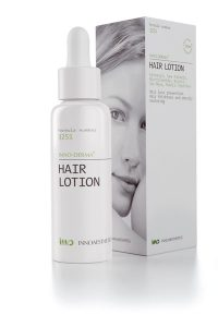 HAIR LOTION